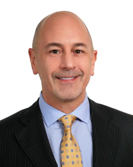 James L. Amato Jr., MD