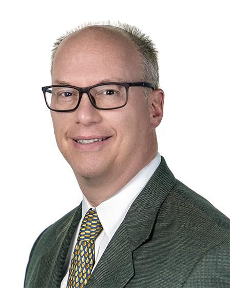 Adam G. Arnofsky, MD