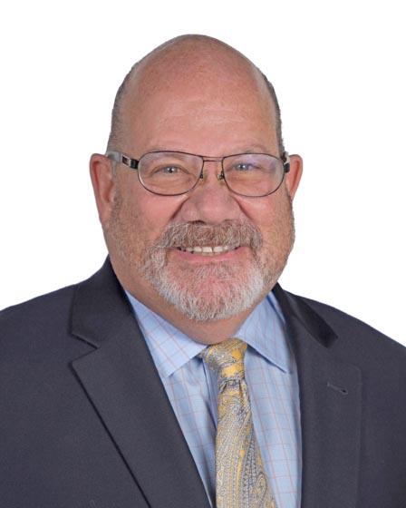 Lewis M. Attas, MD