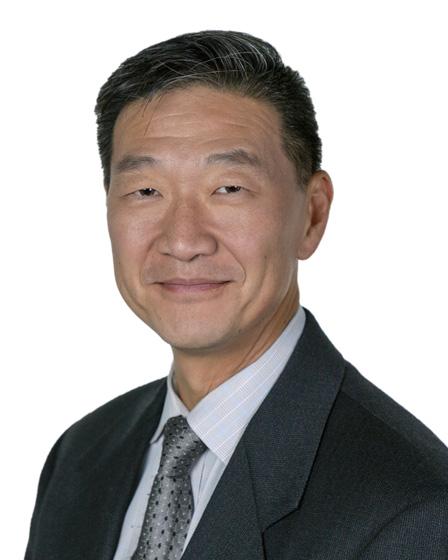 Samuel Bae, MD