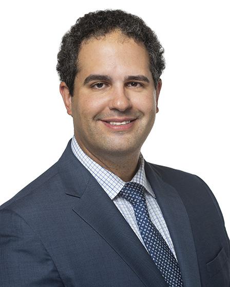 Joshua Balog, MD