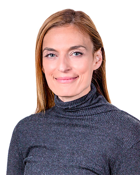 Allison Barone Md Englewood Health
