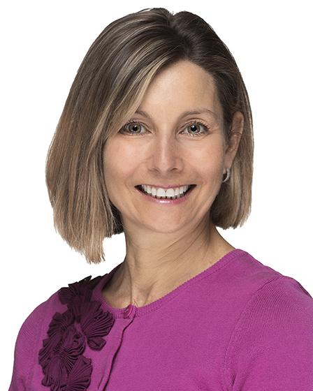 Alyssa Becker, MD