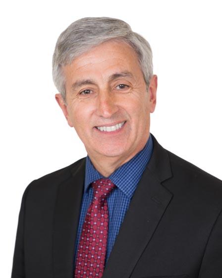 Angelo G. Bellardini, MD