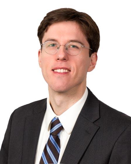 Stephen Bischoff, MD