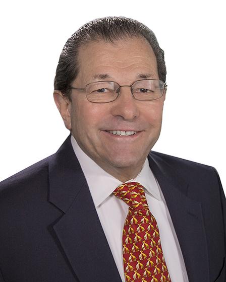 Gary Brauner, MD