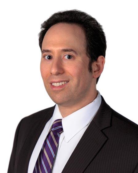 Seth Breitbart, MD