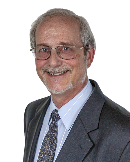 David Broizman, MD
