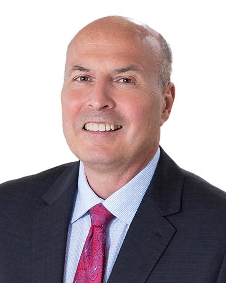 Dr. Steven Brower