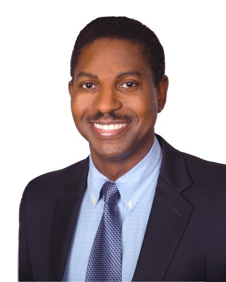 Craigh Bryan, MD