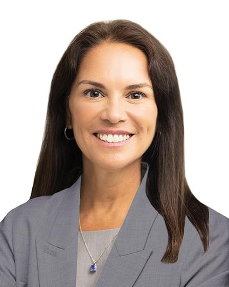 Ana Maria Burga, MD