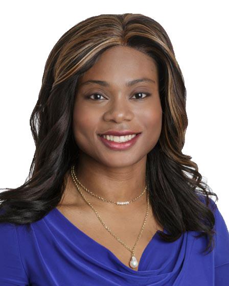 Natasha R. Chinn, MD