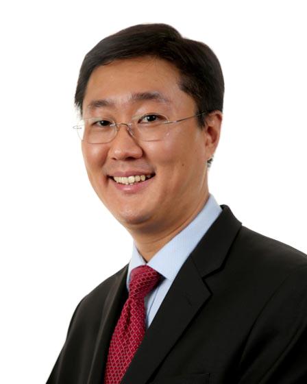 Soung-Ick Cho, MD