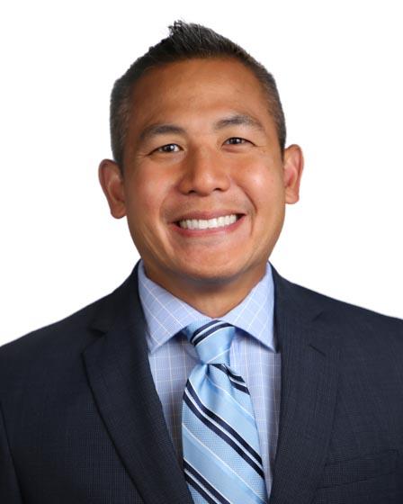 Erik P. Chu, MD