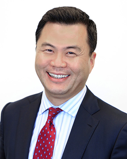 Jaehoon Chung, MD