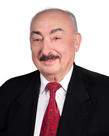 Michael G. Cioroiu, MD