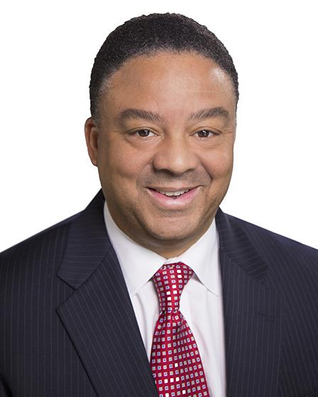 Brian Cole, MD