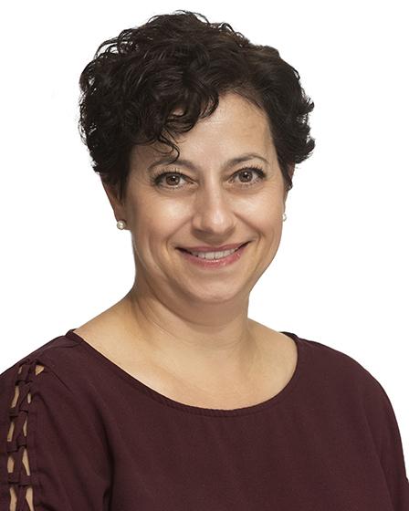 Rita D. Colella, APN