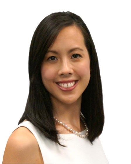 Elaine A. Cong, MD