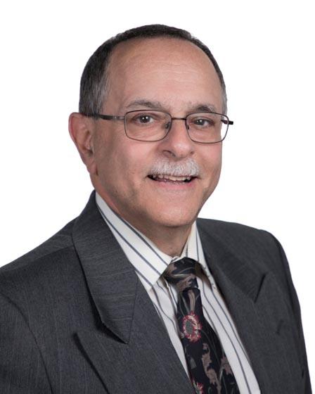 Michael DeGennaro, MD