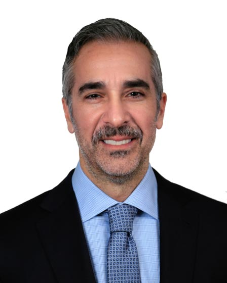 Joseph De Gregorio, MD