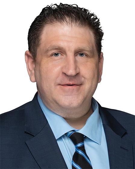 Michael F. Demyen, MD