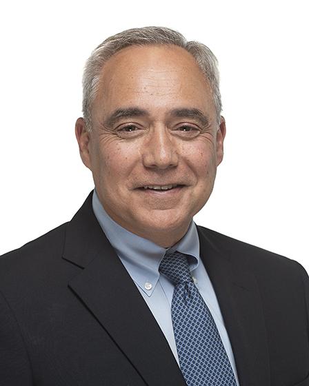 Agustin Diaz, MD