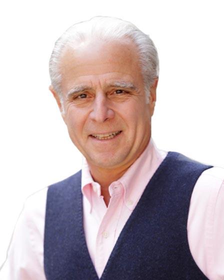Steven Elias, MD