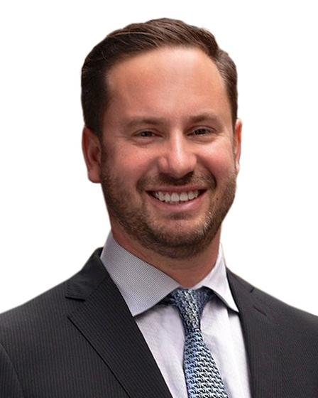 Kevin Ende, MD