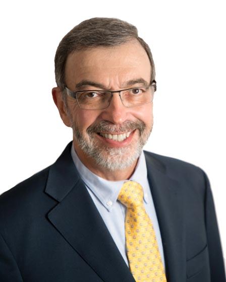Jay A. Erlebacher, MD