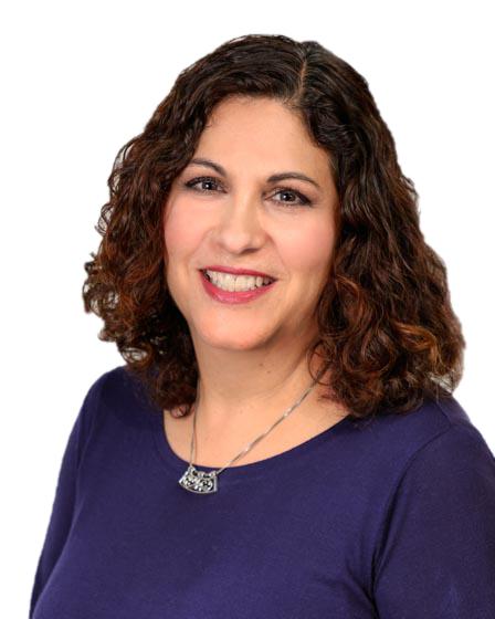 Tina M. Fadil, MD