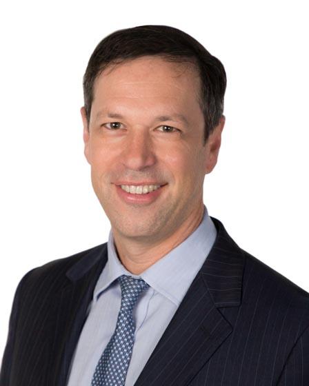 David Y. Feigenblum, MD