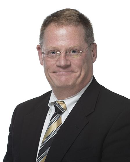 Robert J. Ferrante, MD
