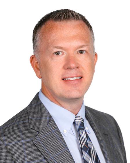 William E. Fisher, PA