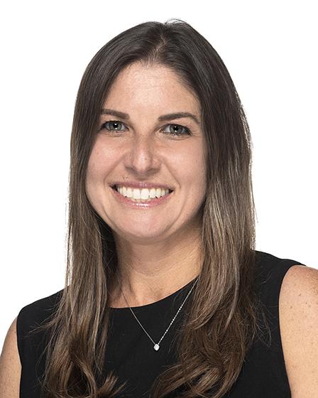Jessica Fleischer, MD