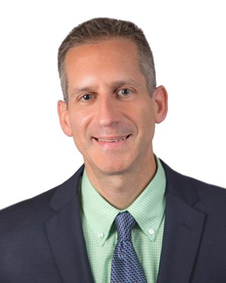 Joseph S. Fleischer, MD