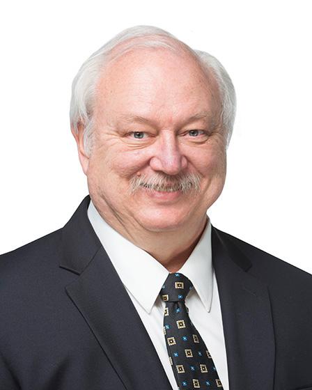 Jan Galla, MD