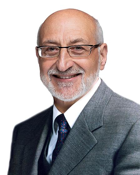 Carmine Gianatiempo, MD