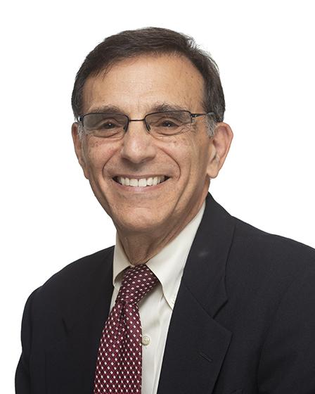 Marc Goldstein, DO