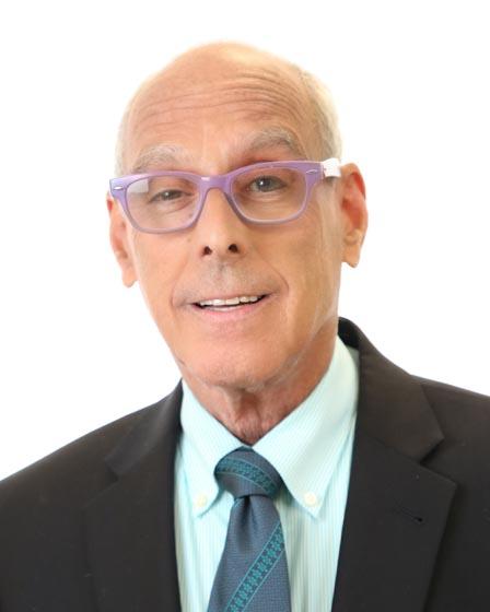 Steven Grossman, MD