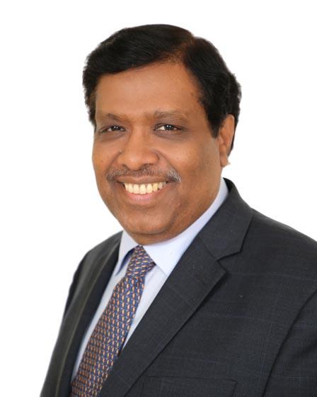 Ajay K. Gupta, MD