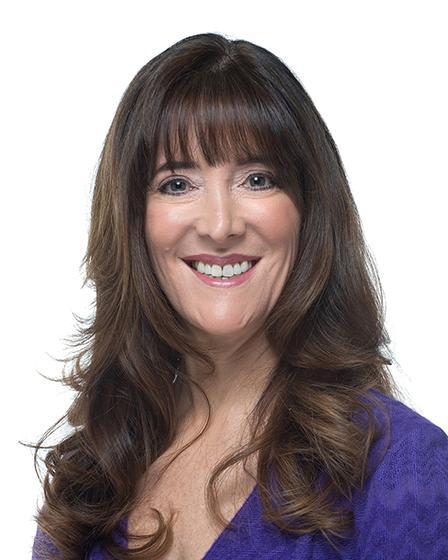 Wendy Hurst, MD