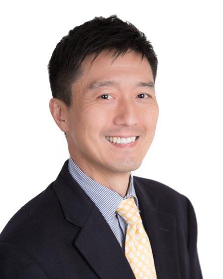 John Hwang, MD