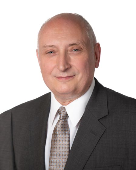 Peter J. Imbornone, MD