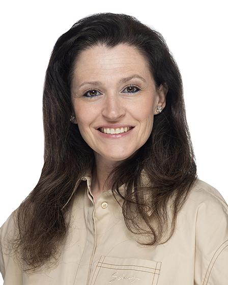 Marina Jacobson, MD