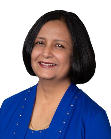 Nandita Joshi, MD