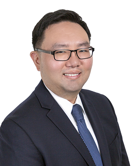 Jaehwan Jung, MD