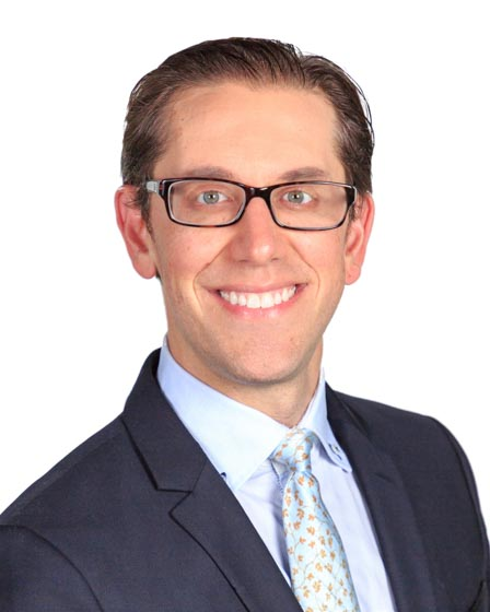 Justin Karl, MD