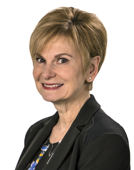 Adriana Katz, MD