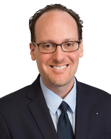 Manuel D. Katz, MD